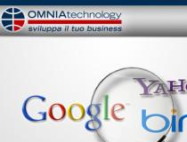 OMNIAtechnology